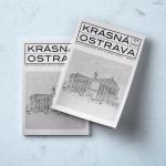 Vychází jarní číslo bulletinu Krásná Ostrava